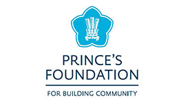 The Prince's Foundation